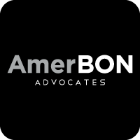 AmerBON