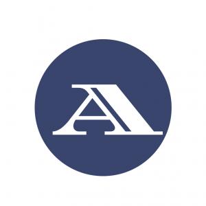 Arina Ong & Co