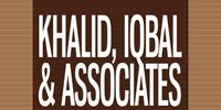KHALID, IQBAL & ASSOCIATES