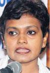 Renuka T. Balasubramaniam