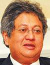 Datuk Zaid Ibrahim