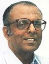 Datuk A. Vaithilingam