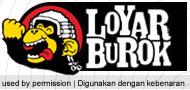Loyar     Burok